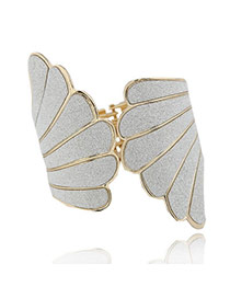Kinetic Champagne