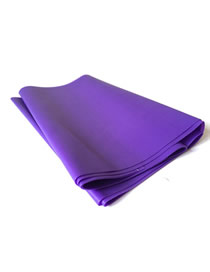 Fashion Purple Dance Stretch Training Stretch Stretch Band