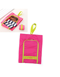 Active Picture Color Big Size Foldable Design Nylon Household goods