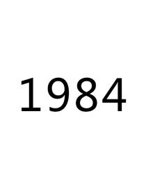 P19493