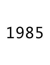 P19494
