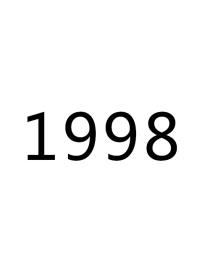 P19507