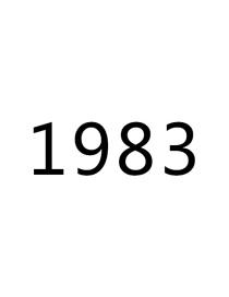 P19673