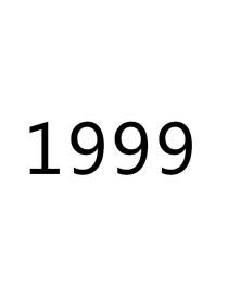 P19689