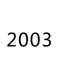 P20046
