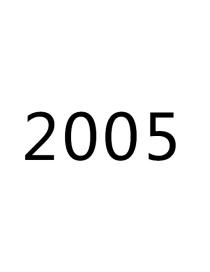 P20048