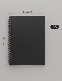 P90593