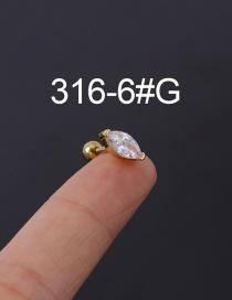 V69184