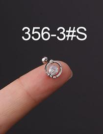 W62825