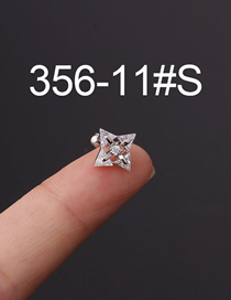 W62833